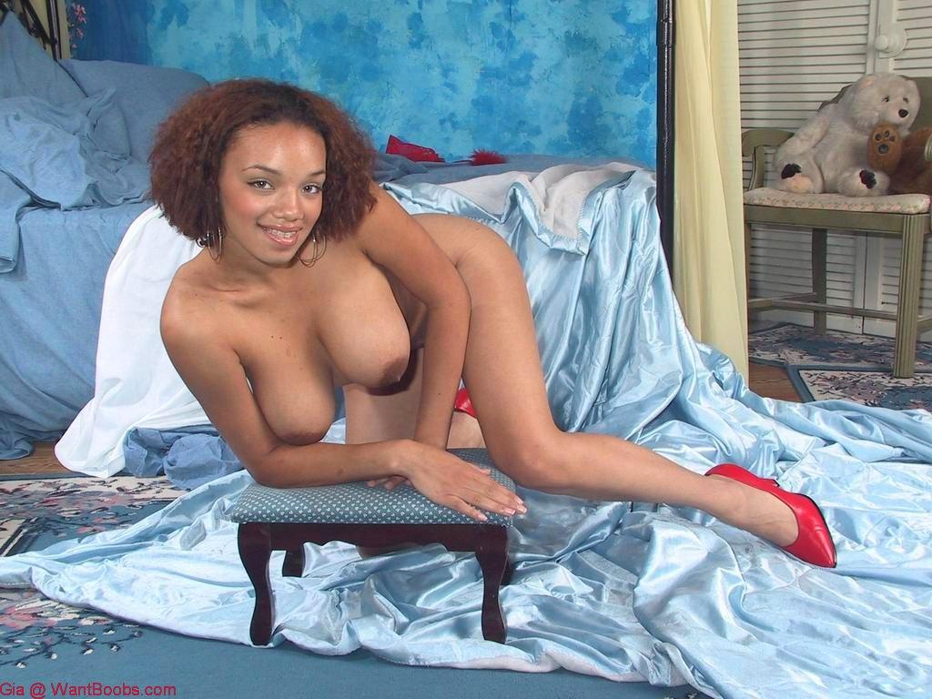 Www.Purnima Hot Naked Photo.Com