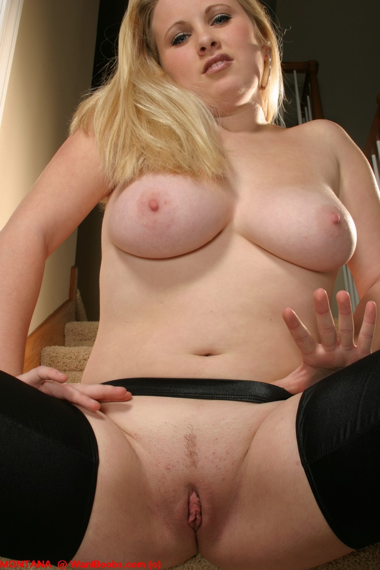 Amateur girls webcam video